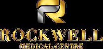 Rockwell Medical Centre Logo